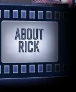 about rick